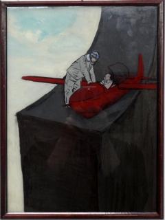 Der-Schanzentisch-2014